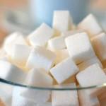 Hidden sugar