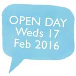 Open Day at Mornington House Day Nursery