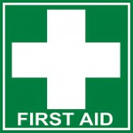 All Bristol Childcare Staff are First Aid Trained