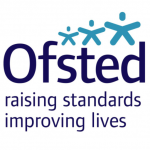 Ofsted inspection at The Court House