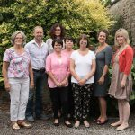Meet the Head Office team