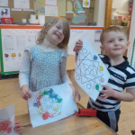 Diwali – Pre-school learning at Mornington