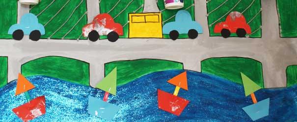 Cars_boats
