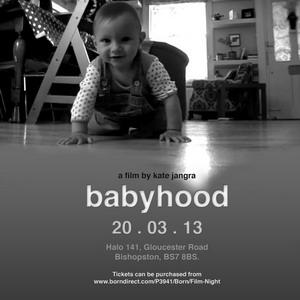 babyhood_300