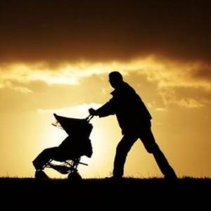 Shared Parental Leave