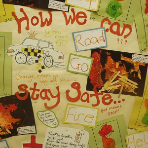 BCC-firesafety