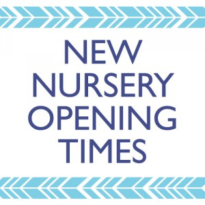 BCC_Mornington_new_opening_times