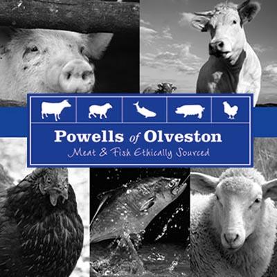 Powells_Meat