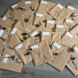 Leavers_presents