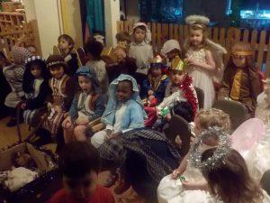 pre-school-christmas-play