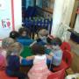 Priory Pre-School updates
