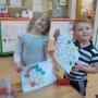 Diwali – Pre-school learning at Mornington